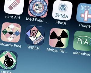 free_crisis_apps